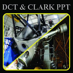C DCT Clark Photos