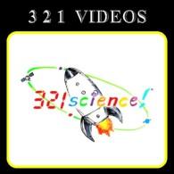 C1 321 Science