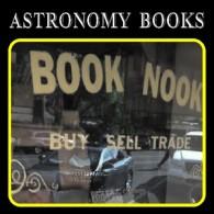 C1 Book Nook