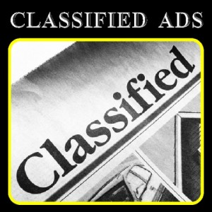 C1 Classified Ads