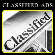 C1 Classified Ads