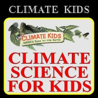 C1 Climate Kids