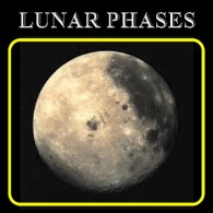 C1 Lunar Phases