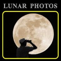 C1 Lunar Photo