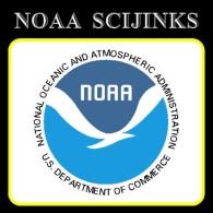 C1 NOAA SciJinks