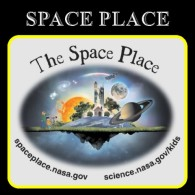 C1 Space Place