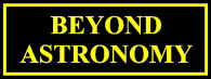S1 Beyond Astronomy