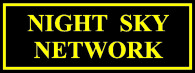 S1 Night Sky Network