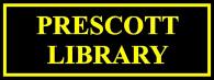 S1 Prescott Library