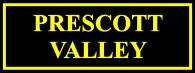 S1 Prescott Valley